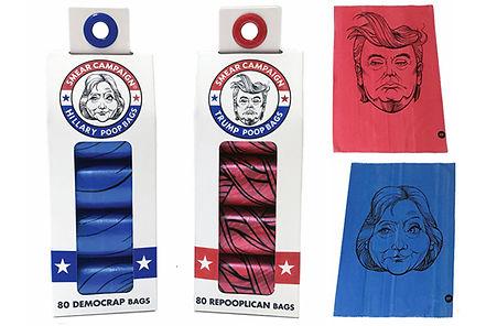 MetroPaws-poop-bags-2.jpg