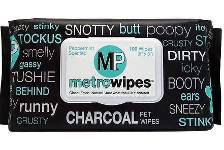 Metro-Wipes-Packaging-670x419.jpg