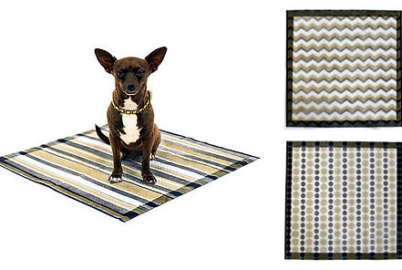 metro_paws_stylish_potty_training_pads_0