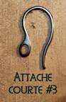 attache courte 3.jpg