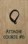 attache courte 6.jpg