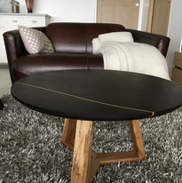 Table basse #2