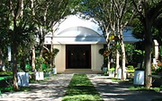 Cemitério do Redentor
