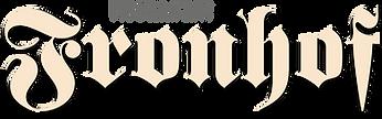 Logo_Fronhof_beige.png