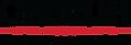 oc_standard_logo_red_rgb .png