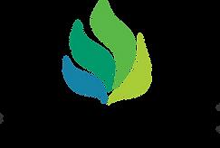 Oberlin_HHMI_Logo_ADJUSTED.png
