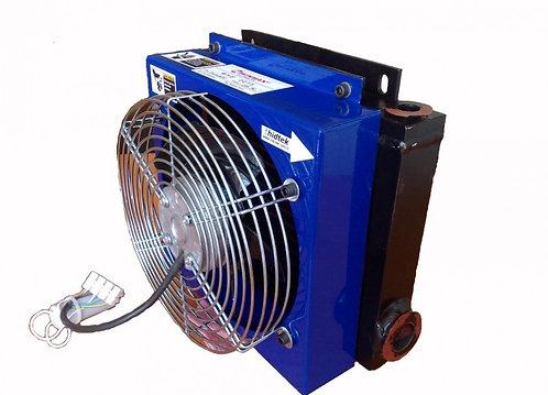 Теплообменник (охладитель)
