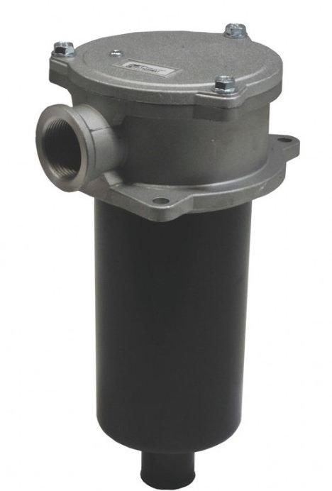 Фильтр сливной OMTF091C25NA (40 л/мин)
