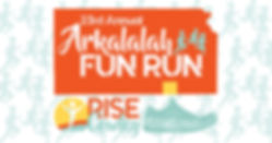 Arkalalah Fun Run graphic.jpg