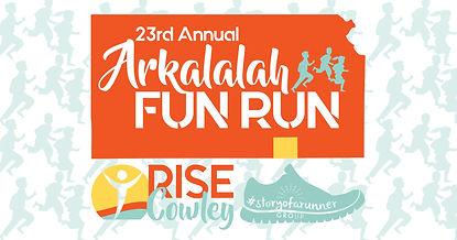 Arkalalah Fun Run graphic.jpg