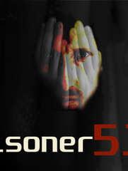 Prisoner 518 - Video Game
