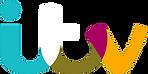 345-3452179_itv-itv-1-logo-clipart_edite