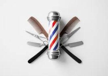 barberrprf.jpg