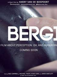 Oh Bergine - Short Film