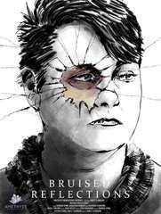 Bruised Reflections - Short Drama