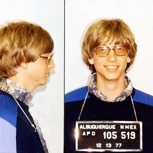 Bill-Gates-Mugshot-Celebrity-Mugshots.jp