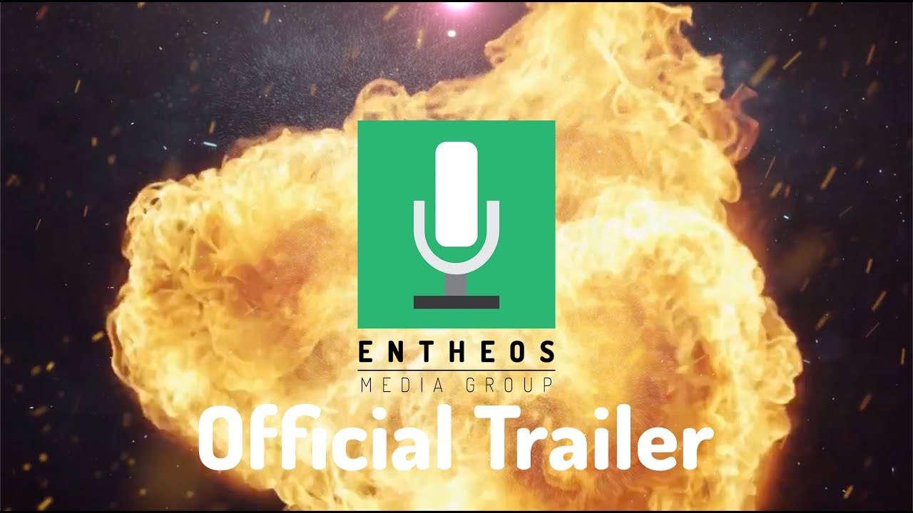 Entheos Media Group - Trailer Music