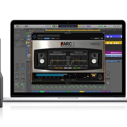 IK Multimedia ARC System 2 Review