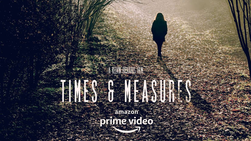 Times & Measures - Trailer