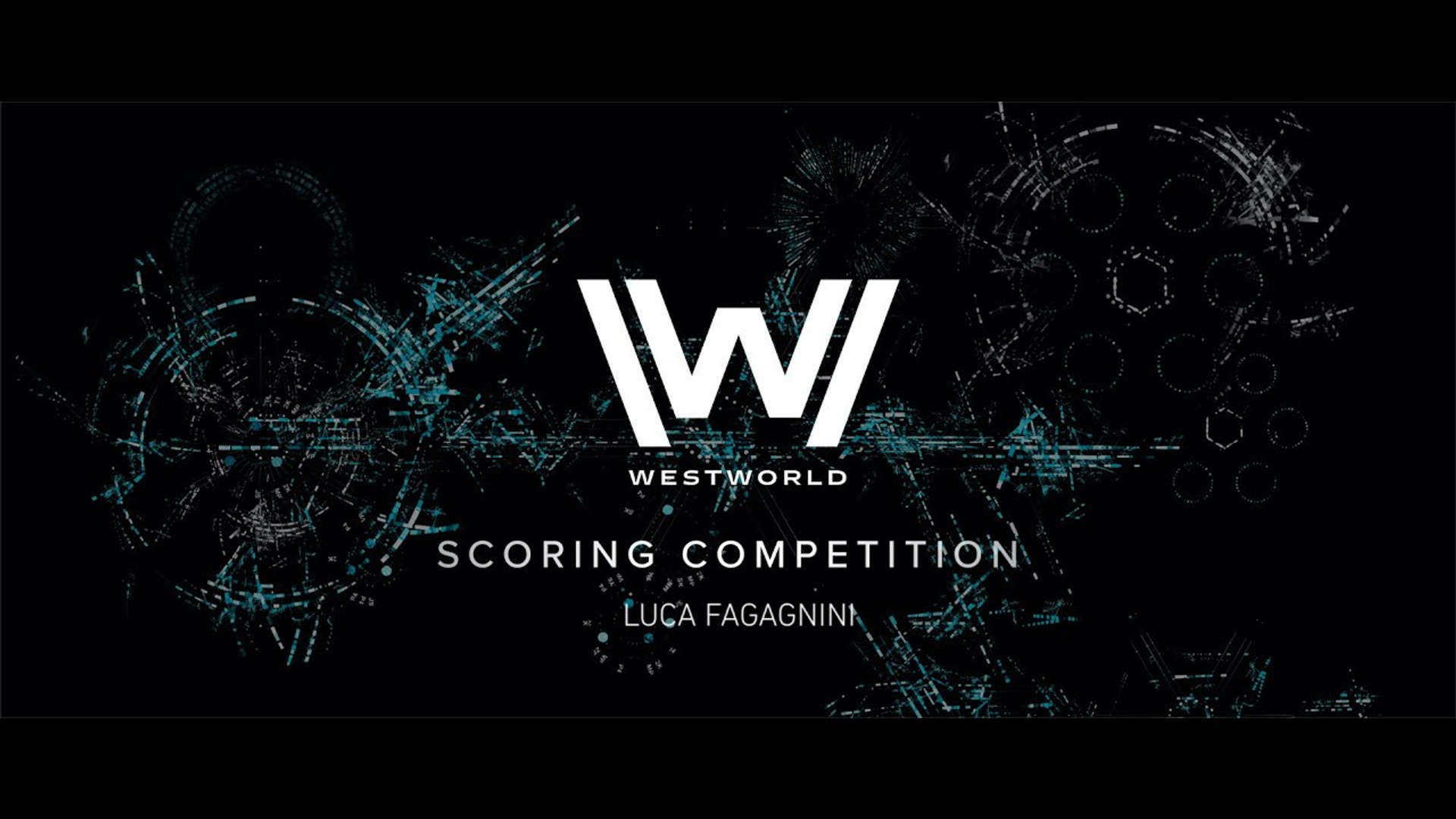 Westworld Scoring Competition