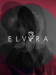 Elvira // EP Production