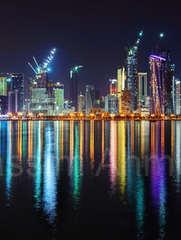 Hail My Qatar - Music Composition