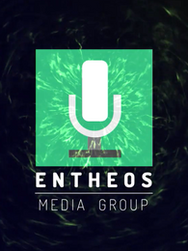 Entheos Media Group Trailer Music
