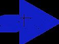 800px-STV_logo.svg.png