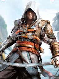 Assassin's Creed Black Flag - Audio Recreation