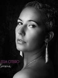 Erotomania // Melissa Otero