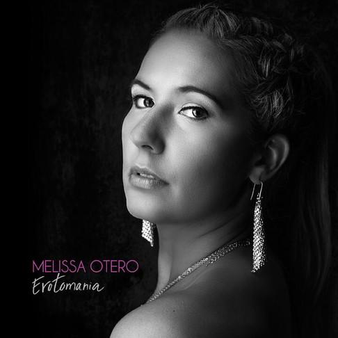 Erotomania by Melissa Otero