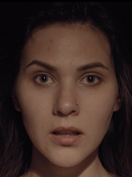 Gaia - Experimental Short Film