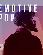 Emotive Pop - Library Music