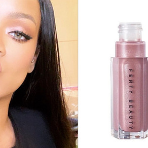 Top 5 Must-Have Beauty Products of 2020
