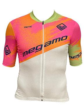 Maillot Megamo 90 Pink