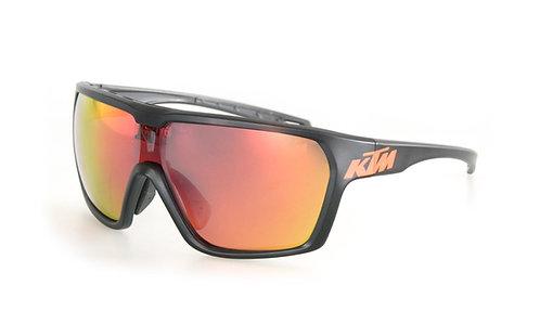 Gafas KTM Factory polarizadas C3