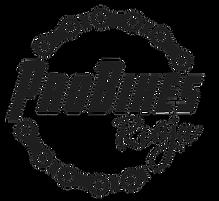 thumbnail_ProBikesRioja_Logoblack.png