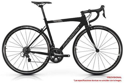 R10 105 (21) - negro