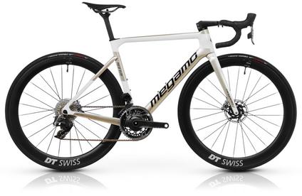 Bicicletas de carretera, gravel y CX