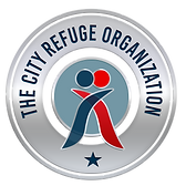 The City Refuge Logo.png