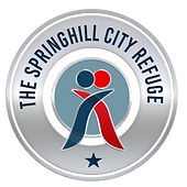 The springhill City Refuge Logo.png