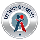 The Tampa City Refuge Logo.png