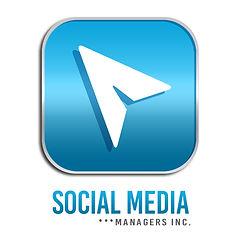 Social Media Managers Inc profile  FB.jp