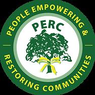 perc-logo-1.png