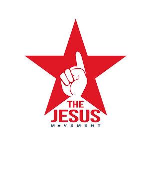 Jesus Movement BACK.jpg