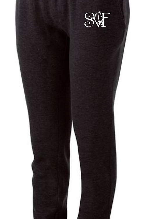 SVG HOLLOWAY LADIES JOGGER
