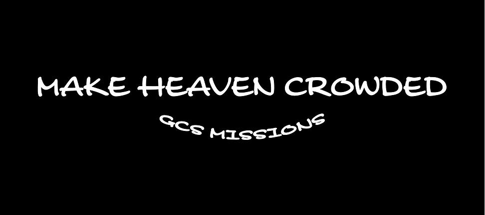GCS Missions-01.png