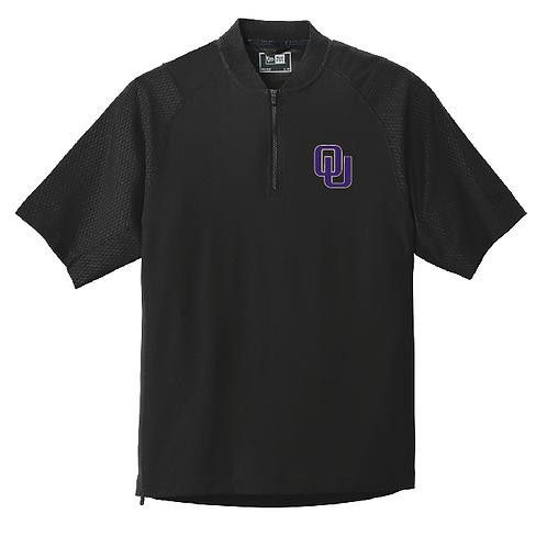Ohio United - New Era Adult Cage Jacket