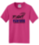 pink out tee_edited.png