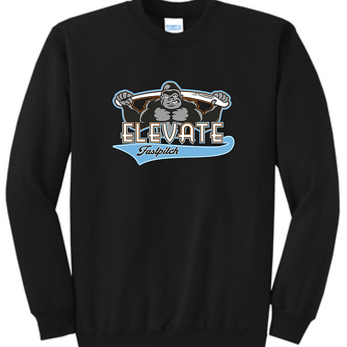 ELEVATE ADULT CREW